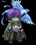 Tajnevaki's avatar