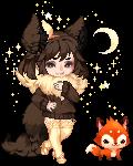 Firefox1e's avatar