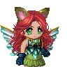 Taliatrix321's avatar