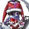 Akita_chan's avatar