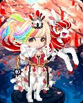 Kotetsu Von Dracolythe's avatar