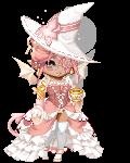 x_SoupNazi's avatar