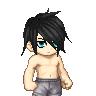 iMotochika-Kun's avatar