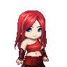 MistressOfTheWritten's avatar