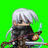 Cornelius Okami Zion's avatar