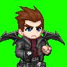 d3m3n73d_p5ych0's avatar
