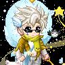 MaGiCaLmiKeY's avatar