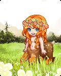 wafflegirl48