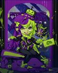 LucasMondeveig's avatar