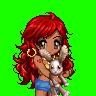 PrincezBri's avatar