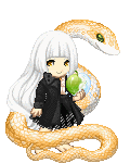 Pandaspazzz's avatar