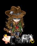 AnimeMadchen110101100's avatar