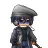 Mangaboy's avatar