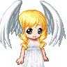 BlueRose713's avatar