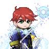 shadowrune's avatar