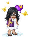 NEON_CUPCAKEZ's avatar