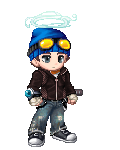 yonatan1994's avatar