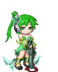 Injune Midori's avatar