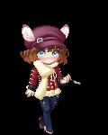 Emerson Scarlett's avatar