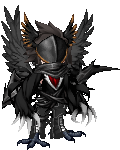 Kaval Quest's avatar