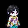 Zeida Titania's avatar