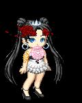 Vocaloid Jay's avatar