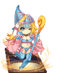 Chizurii's avatar