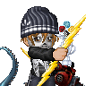 legend5240024's avatar