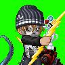 legend5240024's avatar