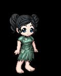 Undead In Wonderland's avatar