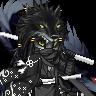 Javier74's avatar