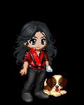 scoobydoo753's avatar