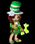 Mopsy_Spiral's avatar