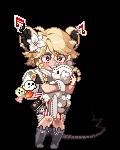oRatty's avatar