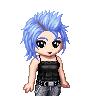 terminatedone's avatar