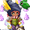 Tatsooka's avatar