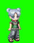 Thegothicqueen's avatar