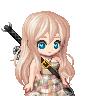 Cooki3m0n5t3r's avatar