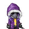 Viktor Vicious's avatar