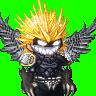darisan98's avatar