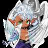 Lunar Adoration's avatar