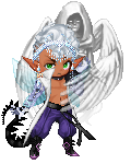 Lunar Adoration's avatar