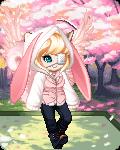 Sakura Kisaki's avatar