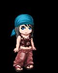 chuzzlemik's avatar