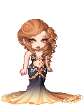 memebumblebee3303's avatar