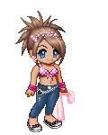 SwEeT - CoOkiiie 's avatar
