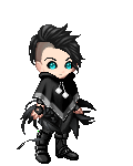 Goshikku lilium's avatar