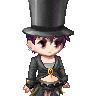 Lianara's avatar