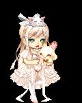 xobo jr's avatar