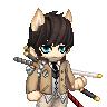 spinaly_tapped_otaku's avatar
